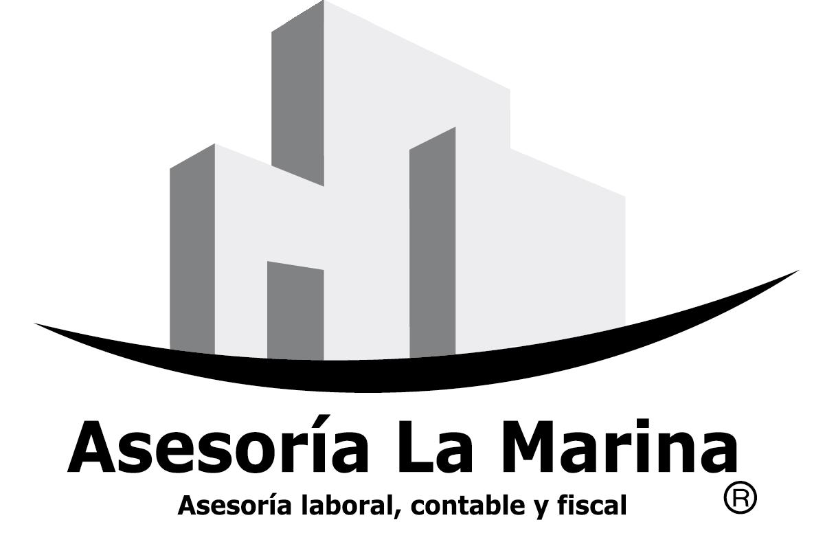 Asesoria La Marina Vector2